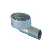 floor inlet valve Starvac