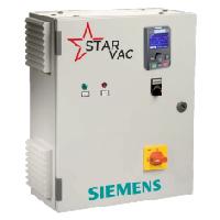control box CFP055 Starvac