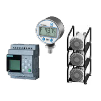 control-modular-blower-STARVAC-romania-central-vacuum-system-industrial