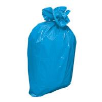 dispozable-bag-STARVAC-romania-central-vacuum-system-industrial