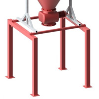 frame-STARVAC-romania-central-vacuum-system-industrial
