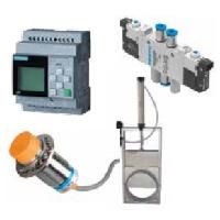 gate-valve-control-STARVAC-romania-central-vacuum-system-industrial