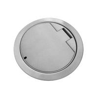 floor metal inlet valve Starvac