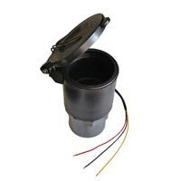 nylon inlet valve Starvac