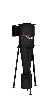 pre-separator vrc075 Starvac
