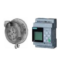 Controlor-avansat-filtru-curățare-automată-STARVAC-romania-sistem-central-aspirare-industrial