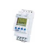 Controlor-standard-filtru-curățare-automată-STARVAC-romania-sistem-central-aspirare-industrial