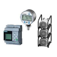 Controlor-suflante-modulare-STARVAC-romania-sistem-central-aspirare-industrial