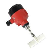 senzor-mecanic-STARVAC-romania-sistem-central-aspirare-industrial