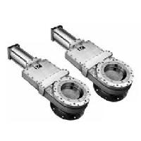 Valvă-pneumatică-STARVAC-romania-sistem-central-aspirare-industrial