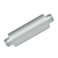 amortizor-suplimentar-extern-motor-STARVAC-romania-sistem-central-aspirare-industrial