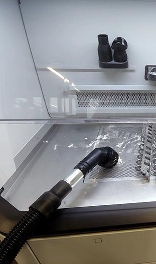 basf-3d-printing-deutschland-03-STARVAC-romania-sistem-central-aspirare-industrial