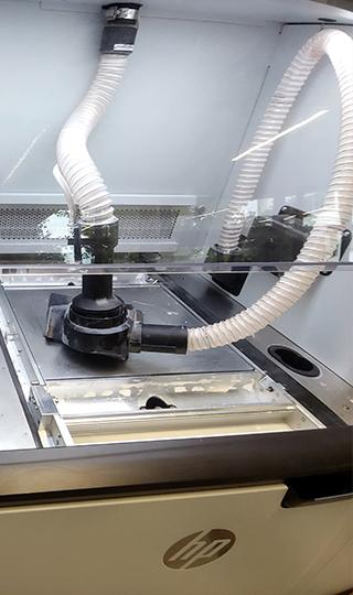 basf-3d-printing-deutschland-04-STARVAC-romania-sistem-central-aspirare-industrial