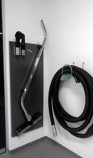 basf-3d-printing-deutschland-05-STARVAC-romania-sistem-central-aspirare-industrial