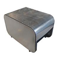 carcasa-antifonare-motor-STARVAC-romania-sistem-central-aspirare-industrial