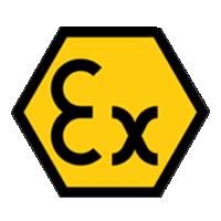 certificat-ATEX-Z22-STARVAC-romania-sistem-central-aspirare-industrial