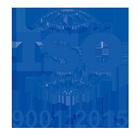 certificat-ISO9001-STARVAC-romania-sistem-central-aspirare-industrial