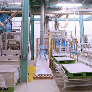 industria-alimentara-aplicatii-03-STARVAC-romania-sistem-central-aspirare-industrial