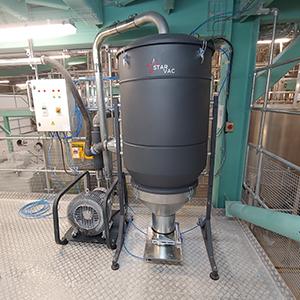 industria-alimentara-aplicatii-04-STARVAC-romania-sistem-central-aspirare-industrial