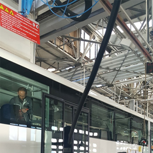 industria-auto-aplicatii-01-STARVAC-romania-sistem-central-aspirare-industrial
