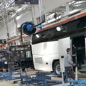 industria-auto-aplicatii-02-STARVAC-romania-sistem-central-aspirare-industrial