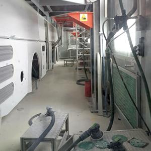 industria-auto-aplicatii-03-STARVAC-romania-sistem-central-aspirare-industrial