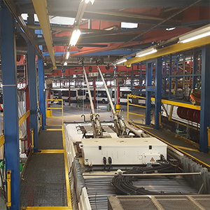 industria-auto-aplicatii-04-STARVAC-romania-sistem-central-aspirare-industrial