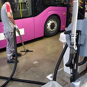industria-auto-aplicatii-05-STARVAC-romania-sistem-central-aspirare-industrial