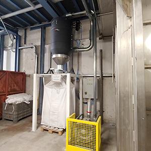 industria-chimica-aplicatii-02-STARVAC-romania-sistem-central-aspirare-industrial