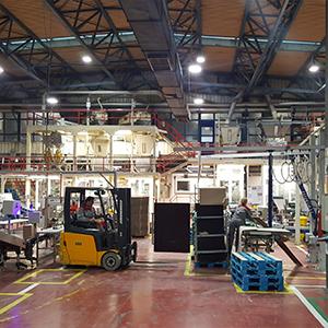 industria-chimica-aplicatii-05-STARVAC-romania-sistem-central-aspirare-industrial