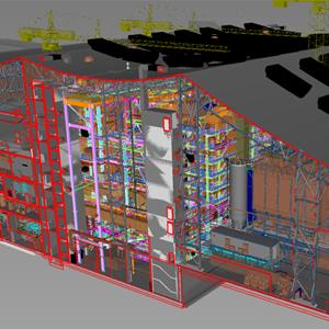 industria-energetica-aplicatii-01-STARVAC-romania-sistem-central-aspirare-industrial
