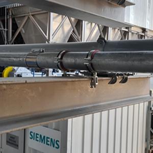 industria-energetica-aplicatii-02-STARVAC-romania-sistem-central-aspirare-industrial