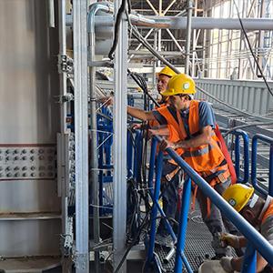 industria-energetica-aplicatii-04-STARVAC-romania-sistem-central-aspirare-industrial