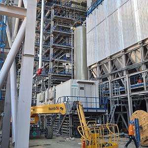 industria-energetica-aplicatii-05-STARVAC-romania-sistem-central-aspirare-industrial