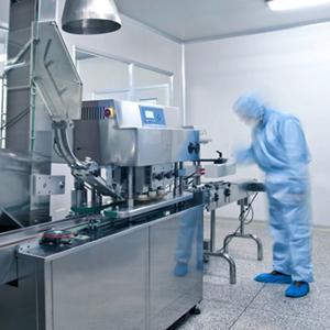 industria-farmaceutica-aplicatii-01-STARVAC-romania-sistem-central-aspirare-industrial
