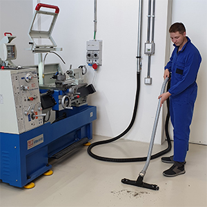 industria-laborator-aplicatii-04-STARVAC-romania-sistem-central-aspirare-industrial