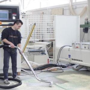 industria-laborator-aplicatii-05-STARVAC-romania-sistem-central-aspirare-industrial