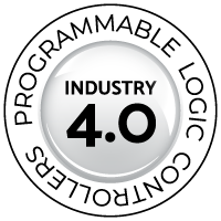 industry-4-icon-STARVAC-romania-sistem-central-aspirare-industrial
