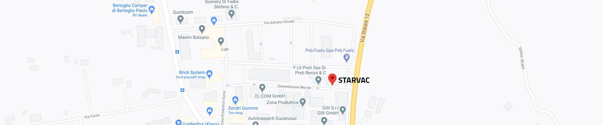 locatie-STARVAC-romania-sistem-central-aspirare-industrial