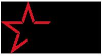 logo-200-STARVAC-romania-sistem-central-aspirare-industrial
