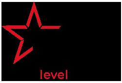 logo-250-STARVAC-romania-sistem-central-aspirare-industrial