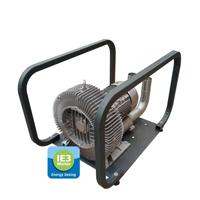 motor SAP055 Starvac
