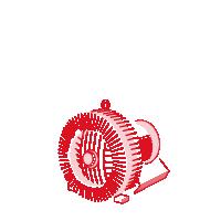 motor-icon-STARVAC-romania-sistem-central-aspirare-industrial