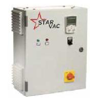 panou control CFS055 Starvac