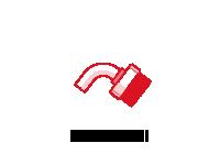 produse-accesorii-txt-STARVAC-romania-sistem-central-aspirare-industrial