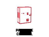 produse-panou-control-txt-STARVAC-romania-sistem-central-aspirare-industrial