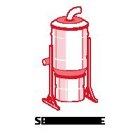 produse-separatoare-txt-STARVAC-romania-sistem-central-aspirare-industrial