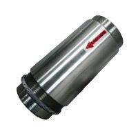 valva-presiune-motor-STARVAC-romania-sistem-central-aspirare-industrial